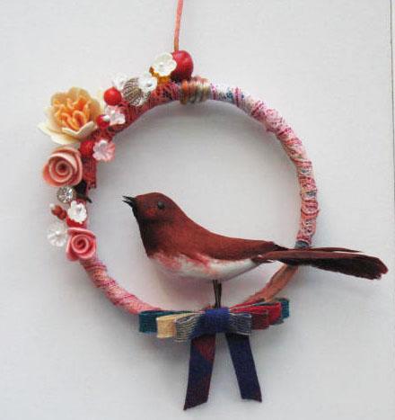 Tpbird