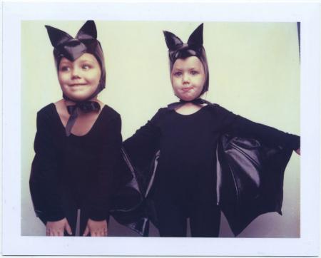 Batsboth