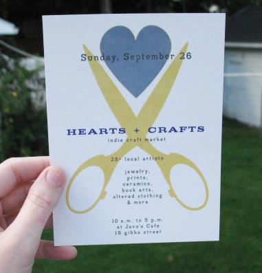 Heartsandcrafts3