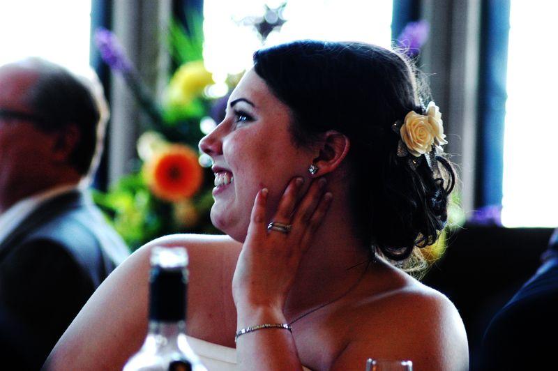 Sarah's_Wedding_196