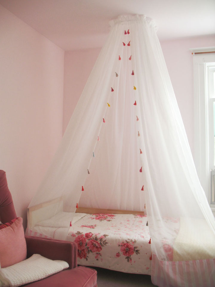 Diy Canopy diy canopy - cecelia hayes arts and crafts