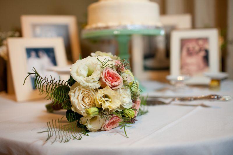Kate_David_Wedding-1340